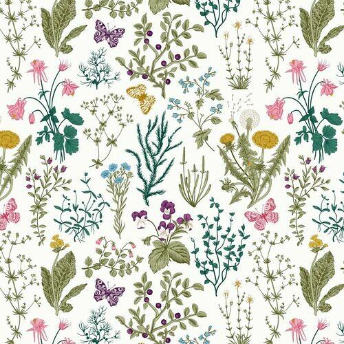 polne-kwiaty-tapeta