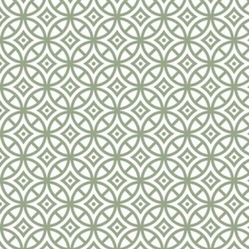szary-ornament-na-bialym-tle-tapety-klasyczne