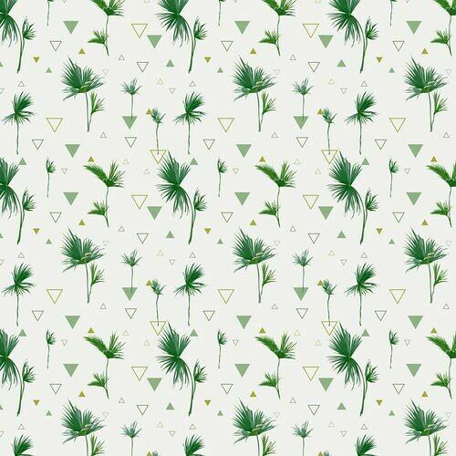 pattern-palmy-egzotyczne-wzory