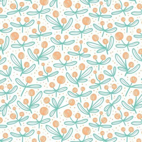delikatne-kwiaty-jasne