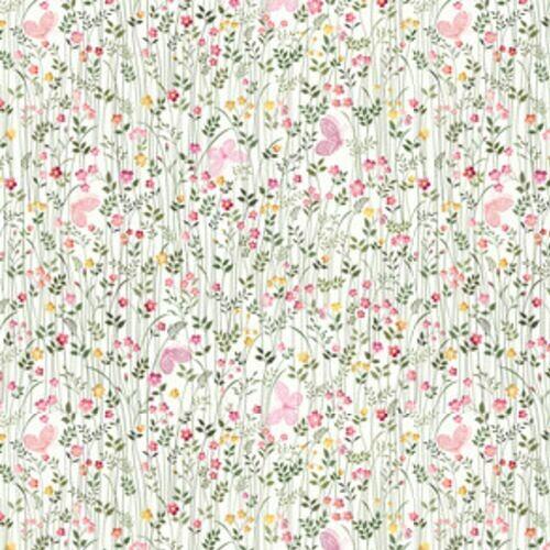 prowansalskie-kolorowe-kwiaty