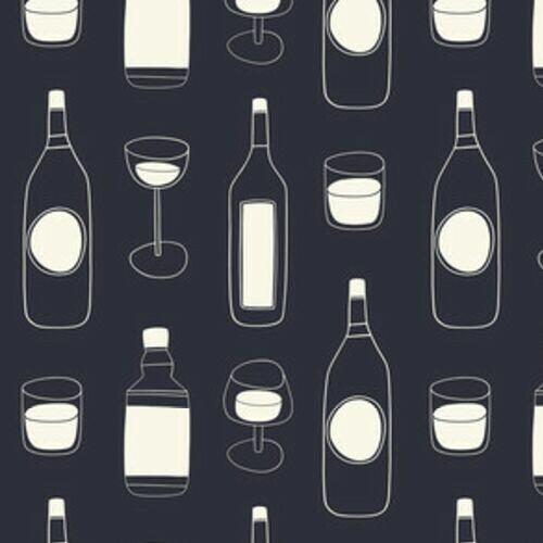butelka-wina-dekoracja