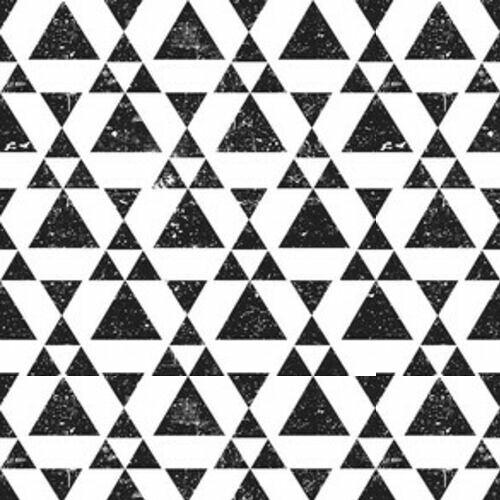 czarne-trojkaty-klasyczne-tapety