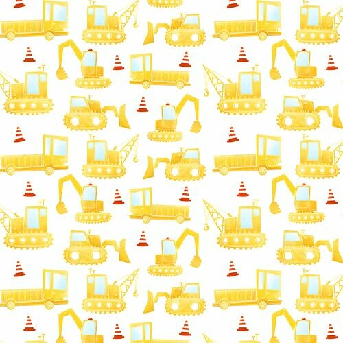 plac-budowy-maszyny-tapeta-pattern-dziecieca