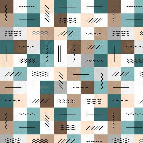 tapety-klasyczne-dekoracje-scienne