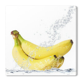 banane splash