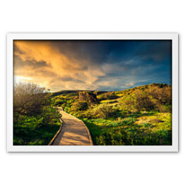 Hallett Cove Boardwalk