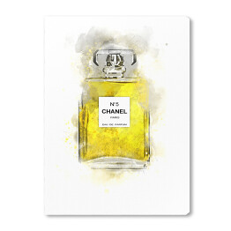 Chanel - perfumy