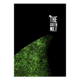 """The Green Mile"" - filmy"