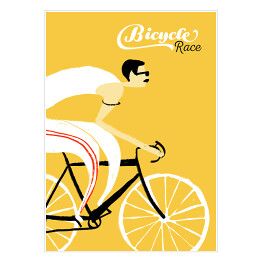 "Queen - ""Bicycle race"""