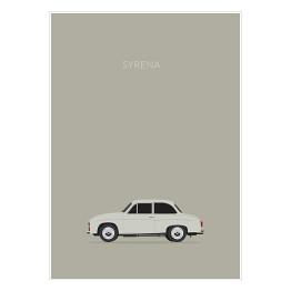 polskie-samochody-vintage-syrena