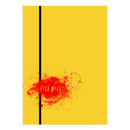 """Kill Bill"" - filmy"