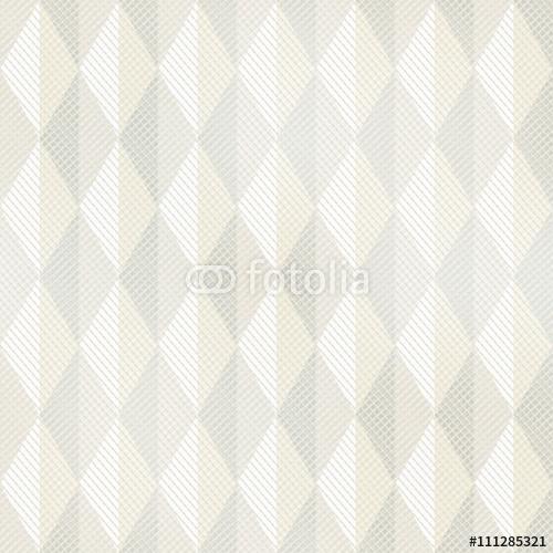 Trójkąt biały tekstury