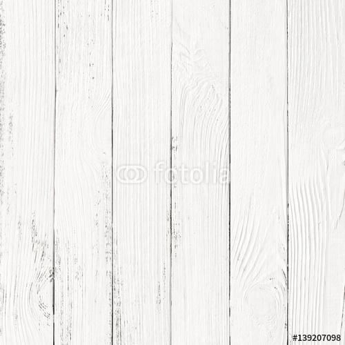 białe drewno tekstury tła