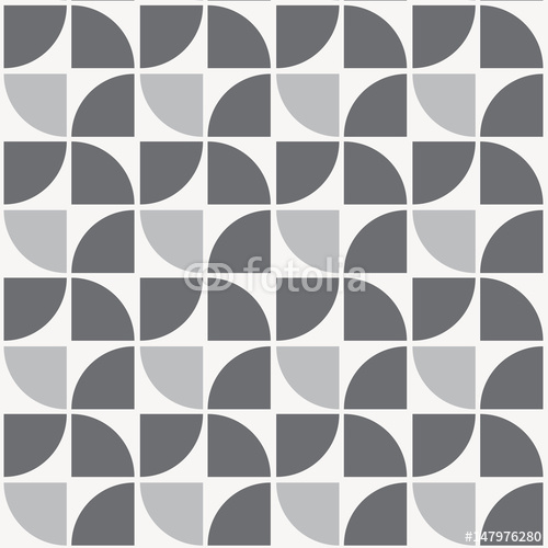 powtarzalny wzór kwadratu, geometryczny wzór. wzór jest na panelu próbek