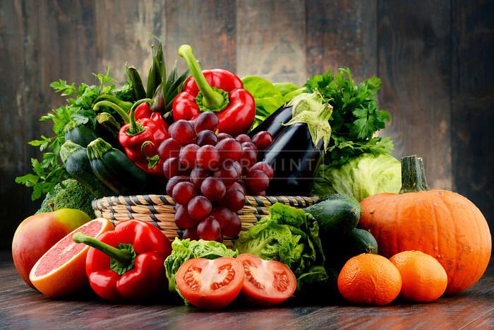 jakiego warzyw jest bardziej przydatne do montażu)