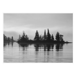 Lake of Woods, Ontario, Kanada