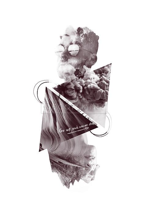 Montażyst(k)a. Autor, montaż i płeć • Ekrany